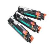 toner e cartucce - 402305 PCU C/M/Y Originale