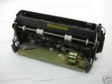toner e cartucce - 28P2628 Kit fusore 300.000p