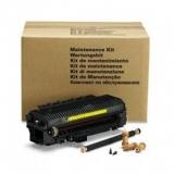 toner e cartucce - 108R00329 MAINTENANCE KIT-220V