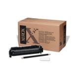 toner e cartucce - 109R00522 MAINTENANCE KIT-220V