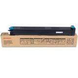 toner e cartucce - MX-23GTCA Toner Originale cyano, durata 10.000 pagine