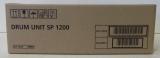 toner e cartucce - 406841  Tamburo PCU Originale