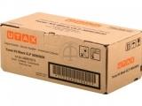 toner e cartucce - 4462610010 toner nero, durata indicata 12.000 pagine