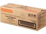 toner e cartucce - 4472110014 toner magenta, durata 2.800 pagine