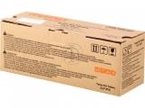 toner e cartucce - 4472110016 toner giallo, durata 2.800 pagine
