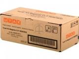 toner e cartucce - 4462610014 toner magenta durata 10.000 pagine