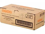 toner e cartucce - 4462610011 toner cyano, durata 10.000 pagine