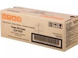 toner e cartucce - 4472110011 toner cyano, durata 2.800 pagine