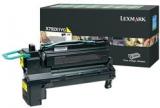 toner e cartucce - X792X1YG Toner giallo alta resa 20.000 pagine