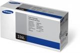 toner e cartucce - MLT-D116L toner nero alta capacità, durata 3.000 pagine