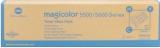 toner e cartucce - a06vj53 multipack 3 colori: cyano, magenta, giallo. Durata indicata 12.000 pagine