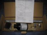 toner e cartucce - 6LH49416000 kit manutenzione developer black
