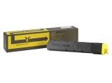 toner e cartucce - TK-8600Y toner giallo 20.000p
