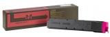 toner e cartucce - TK-8600M toner magenta 20.000p