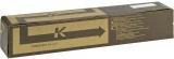 toner e cartucce - TK-8600K toner nero 30.000p