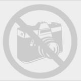 toner e cartucce - c9364ee cartuccia nero 11ml