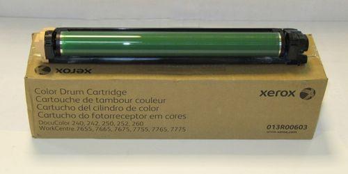 Xerox 013R00603 tamburo di stampa colore
