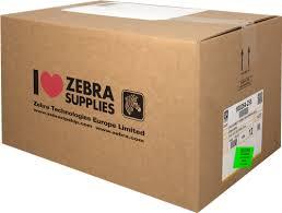 Zebra 800264-605-12PCK Etichette  12 Rotoli, carta termica, 2000D, 102 x 152 mm, 475 Et./Roltolo
