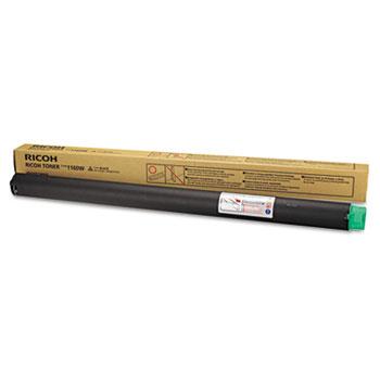 Ricoh 888029 toner originale nero