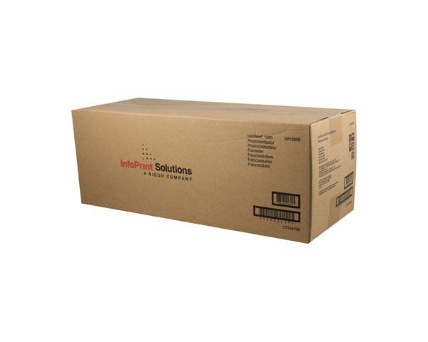 Ibm 39V3629 toner compatibile 60.000p