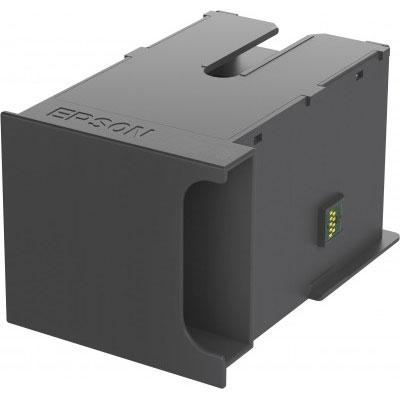 Epson C13T671100 maintenance Box