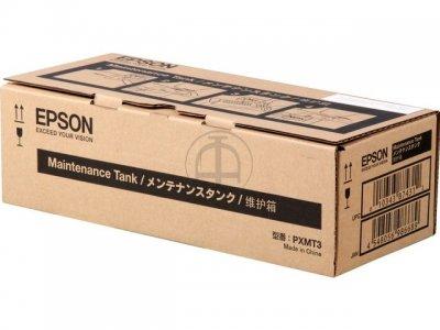 Epson C12C890501 Unit� di manutenzione