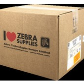Zebra 3007209-T-12PCK Etichette 12 Rotoli, thermo, 2000D, 57x76 mm, 930 Et./Rotolo