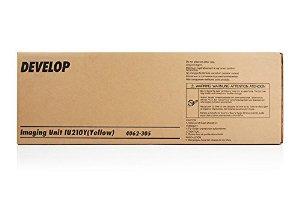 Develop 4062-305 Drum-Unit giallo 45.000p