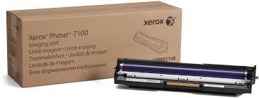 Xerox 108R01148 tamburo di stampa colore durata 24.000 pagine
