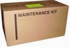 kyocera mk-7105 Kit Manutenzione Originale