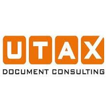Utax-Triumph Adler 92jz9307b Trasfert Belt unit durata 300.000 pagine