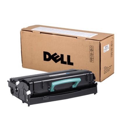 Dell 593-10336 toner originale nero, durata 2.000 stampe