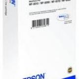 toner e cartucce - C13T756140 Cartuccia d'inchiostro nero 50ml, durata 2.500 pagine
