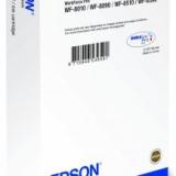 toner e cartucce - C13T755140 Cartuccia d'inchiostro nero 100ml -XL,durata 5.000 pagine