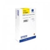 toner e cartucce - C13T756440 Cartuccia d'inchiostro giallo 14ml, durata 1.500 pagine