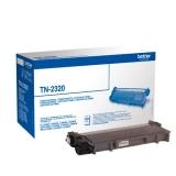 toner e cartucce - TN-2320 toner nero, durata 2.600 pagine