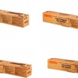 toner e cartucce - 652511x multipack cyano-magenta-giallo-nero( 4 toner originali)