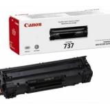 toner e cartucce - 9435B002 toner nero durata 2.000 pagine, Canon 737