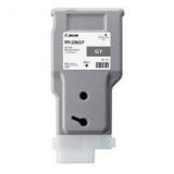 toner e cartucce - PFI-206gy Cartuccia grigio capacità 300ml