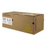 toner e cartucce - DX-C20TY toner giallo durata 6.000p