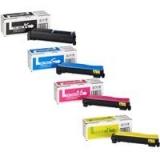toner e cartucce - tk-560x Multipack originale 4 colori: cyano-magenta-giallo-nero