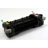 toner e cartucce - 40X4861 unità fusore 220v
