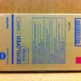 toner e cartucce - DV610M Developer Originale Magenta