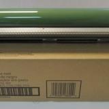 toner e cartucce - 013R00602 tamburo di stampa nero
