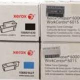 toner e cartucce - 106R016-ADVP multipack cyano-magenta-giallo-nero