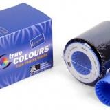 toner e cartucce - 800015-440 YMCKO 4 nastri colorati per 200 Carte