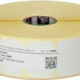 toner e cartucce - 3007200-T-1PCK Etichette  2000T, 31x22 mm, 2890 Bobina