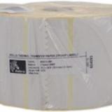 toner e cartucce - 800273-205-12PCK Etichette 12 Rotoli, 2000T, 76x51 mm, 1370 Et./Rotolo