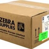 toner e cartucce - 800261-105-12PCK Etichette 12 Rotoli, termo, 2000D, 31,75x25,4 mm, 2580 Et./Rotolo
