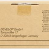 toner e cartucce - 8938-519 Toner magenta, durata 12.000 pagine